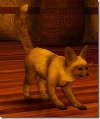 tier3-desert-fox-appearance-change-gray-4-6-v.myst-sideangle