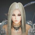 Fantasy – Croxus