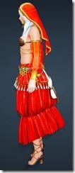 bdo-dawley-syande-costume-2