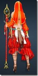bdo-dawley-syande-costume-min-dura-2