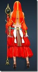 bdo-dawley-syande-costume-weapons-3