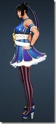 bdo-excited-cheongah-maehwa-costume-2
