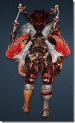 bdo-garvey-regan-berserker-costume-min-dura-2