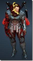 bdo-garvey-regan-berserker-costume-no-helm