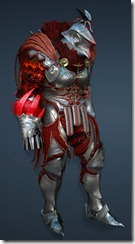 bdo-garvey-regan-berserker-costume-weapon-5