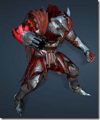 bdo-garvey-regan-berserker-costume-weapon-6