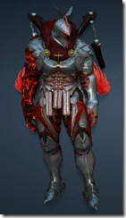 bdo-garvey-regan-berserker-costume-weapon