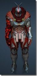 bdo-garvey-regan-berserker-costume
