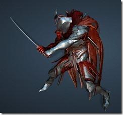 bdo-garvey-regan-ninja-costume-weapon-5