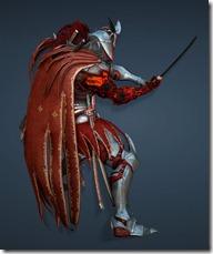 bdo-garvey-regan-ninja-costume-weapon-6