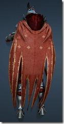 bdo-garvey-regan-wizard-costume-3