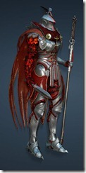 bdo-garvey-regan-wizard-costume-weapon-4