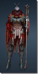 bdo-garvey-regan-wizard-costume-weapon