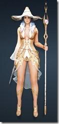bdo-witch-awakening-costume-min-dura