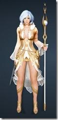 bdo-witch-awakening-costume-no-helm