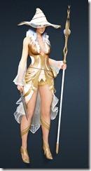 bdo-witch-awakening-costume-weapon-4