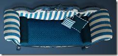 Melissande Sofa Top