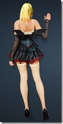 bdo-bloody-costume-ranger-3