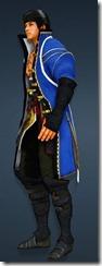 bdo-chungho-ninja-costume-2