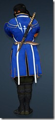 bdo-chungho-ninja-costume-weapon-3