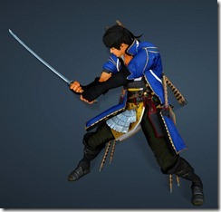 bdo-chungho-ninja-costume-weapon-5