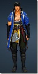 bdo-chungho-ninja-costume