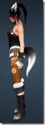 bdo-gray-fox-costume-kuno-2