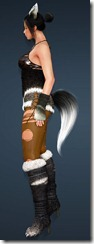 bdo-gray-fox-costume-maehwa-2