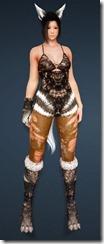 bdo-gray-fox-costume-maehwa-5