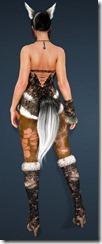 bdo-gray-fox-costume-maehwa-6