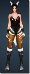 bdo-gray-fox-costume-maehwa