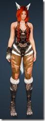 bdo-gray-fox-costume-valkyrie-5