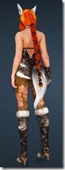 bdo-gray-fox-costume-valkyrie-6