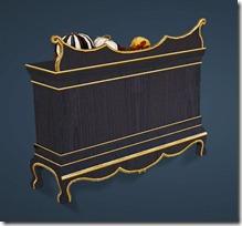 bdo-halloween-golden-skull-drawers-3