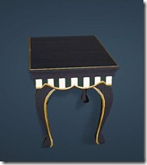 bdo-halloween-golden-skull-table-2