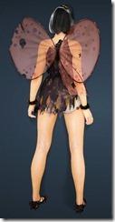 bdo-pumpkin-fairy-tamer-costume-6