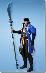 bdo-chungho-musa-costume-weapon-5