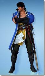 bdo-chungho-musa-costume-weapon
