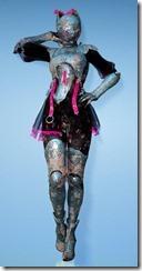 bdo-night-cat-kuno-costume-min-dura
