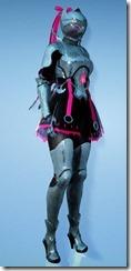 bdo-night-cat-kuno-costume
