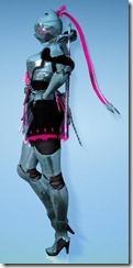 bdo-night-cat-kuno-weapon-costume-2