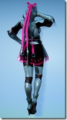 bdo-night-cat-kuno-weapon-costume-3