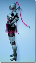 bdo-night-cat-tamer-costume-weapon-2