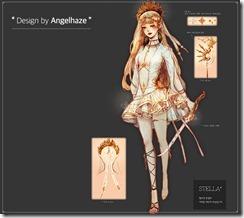 bdo-stella-ranger-costume-concept-art