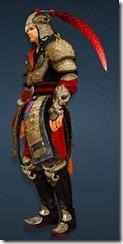 bdo-wilderness-warrior-costume-2