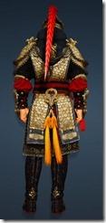 bdo-wilderness-warrior-costume-3