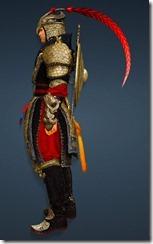 bdo-wilderness-warrior-costume-weapon-set-2
