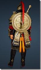 bdo-wilderness-warrior-costume-weapon-set-3