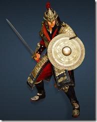 bdo-wilderness-warrior-costume-weapon-set-4