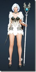 bdo-witch-cavaro-costume-weapon-set-4